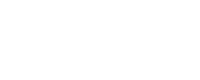 Global Health Projects